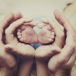 Семейные  и  Родовые сценарии