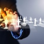 100 способов вести по новому деловые и бизнес отношения