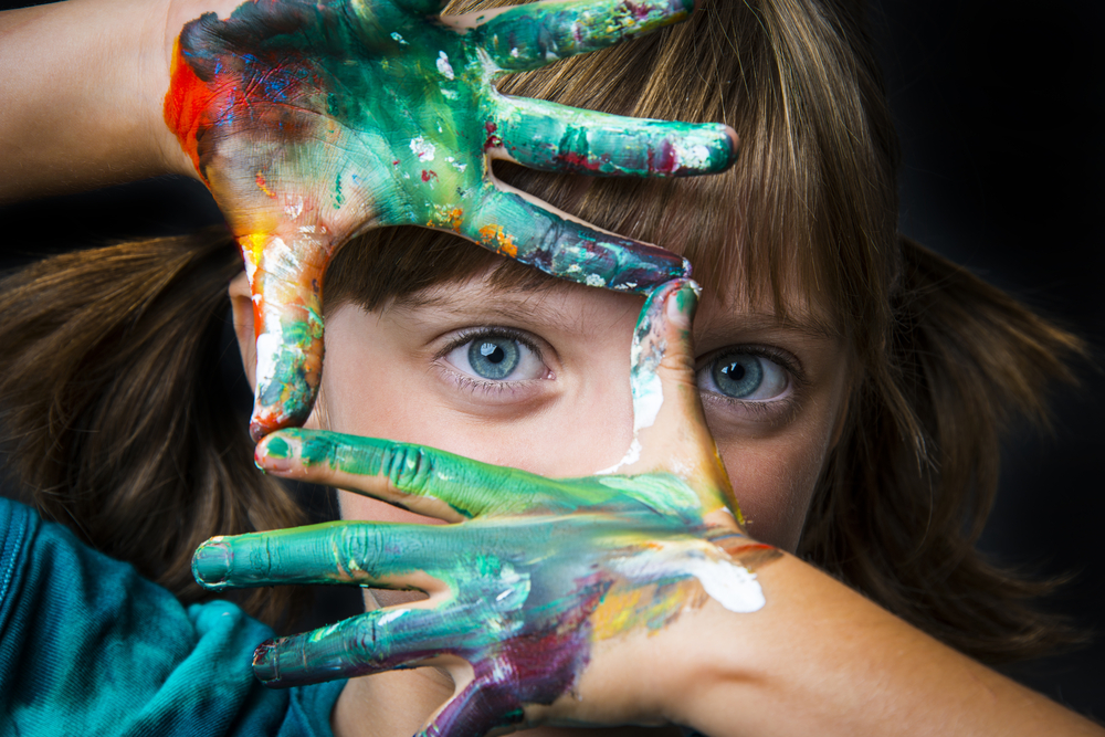 adhd in children and art therapy Plus, learn about the types of attention deficit hyperactivity disorder subscribe to medicinenet's children's health cognitive therapy for adult adhd.