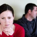 10 фраз, говорящих о скрытой агрессии