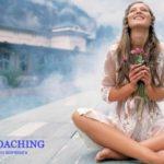 Хочешь быть счастливой — научись любить