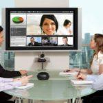 Как находить новых клиентов, участвуя в онлайн-конференциях?