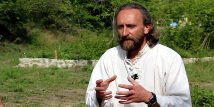 Доктор Синельников о жизни в едином организме Вселенной