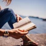 8 полезных книг для финансового процветания и личностного роста