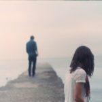Почему мы вступаем в брак с неправильными людьми