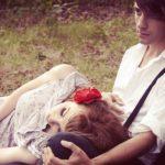 Почему всем нужно найти время для любви?