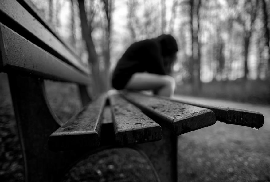 Depressiyanın çarəsi tapıldı - ÇOX ASAN