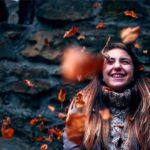5 фраз, убивающих счастье