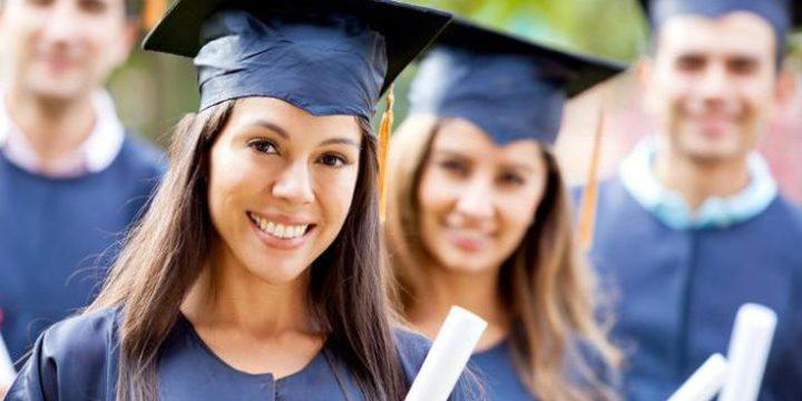 Мотивация студентов Гарварда в памятке из 15-ти пунктов