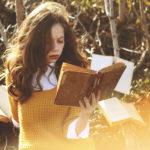 Книги, которые можно прочесть за выходные