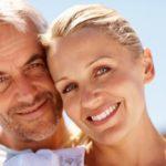 9 признаков зрелой любви