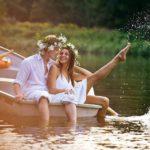 5 причин, по которым необходима коррекция отношений с партнером