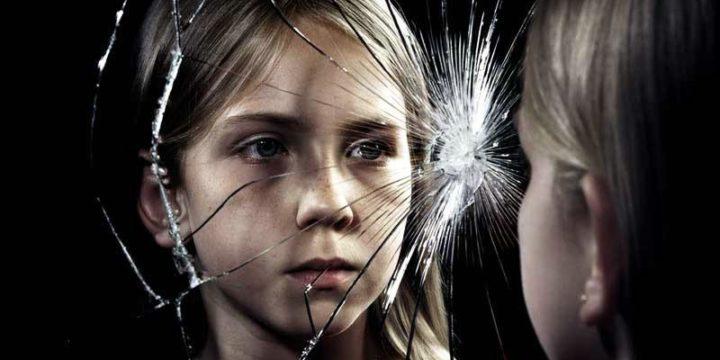 Виды психологических травм по времени и силе воздействия