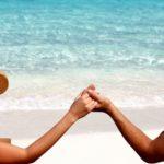 36 вопросов для создания близости