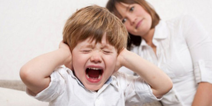 10 важных причин, почему детская истерика не так плоха, как мы думаем