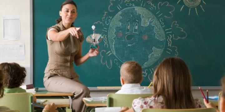 14 образовательных концепций, о которых должен знать каждый педагог