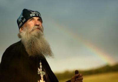 7 секретов счастья от афонских святых и старцев