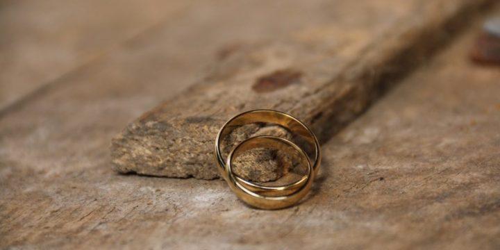 Супружеское общение с точки зрения гештальт-самотерапии Мюриэль Шиффман
