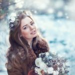 45 секретов счастливой женщины
