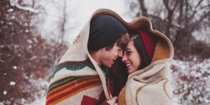 9 признаков здоровых отношений