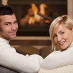 Девять тайн, которые мужчина и женщина должны знать друг о друге