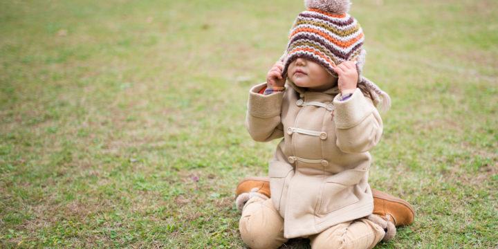 Почему чувство стыда только портит ребенка, а не воспитывает его