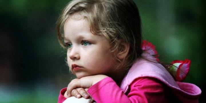 7 самых распространенных детских жалоб и как на них реагировать