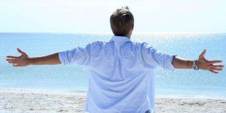 10 СПОСОБОВ СТАТЬ ЛУЧШИМ В ЛЮБОМ ДЕЛЕ
