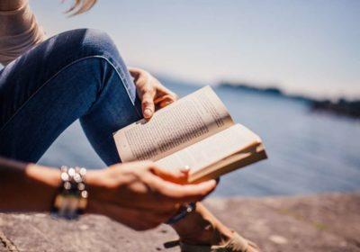 25 простых способов стать умнее