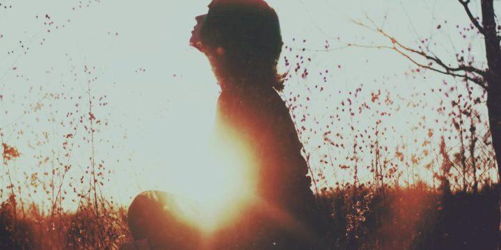 5 пунктов из списка счастливого человека, которые могут вам не подойти