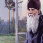 15 цитат преподобного Амвросия Оптинского