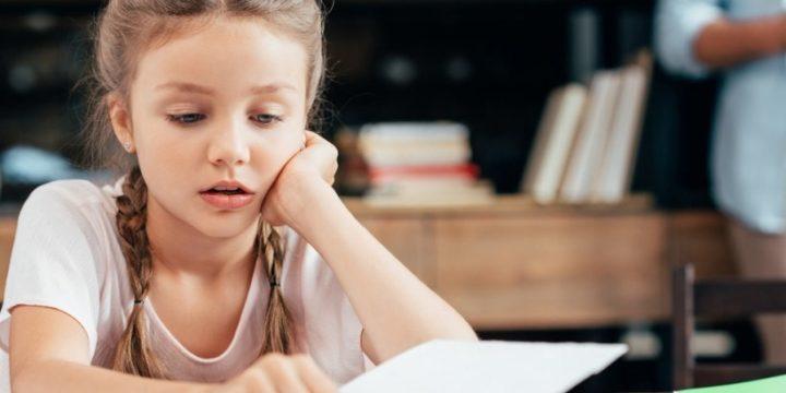 10 напутствий школьнику от любящей мамы перед началом учебного года