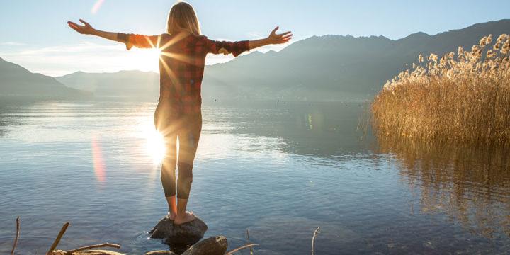 5 простых привычек, которые восстанавливают клетки мозга