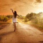 Отстраненность: быть довольными тем, что у нас уже есть