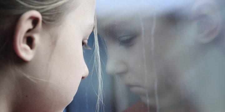 Как можно поддержать ребенка в горе