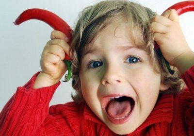 Как делать замечания чужим детям? 6 правил вежливости