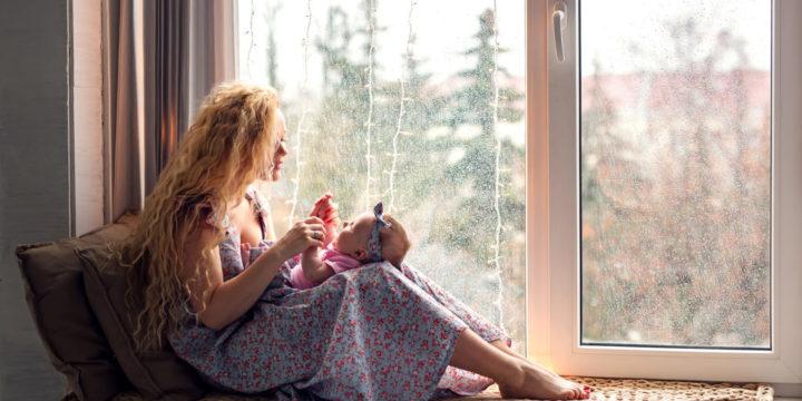 35 подарков, которые ваши дети не забудут никогда