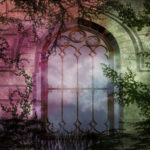 Девять ключей к вратам сновидений