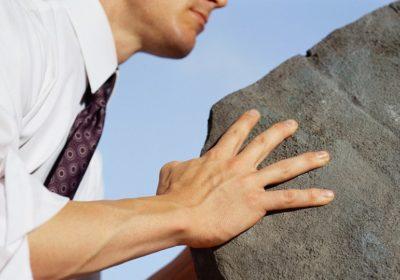 8 базовых качеств успешных людей