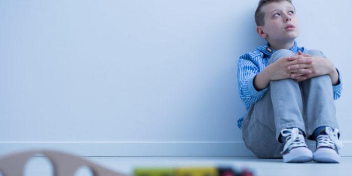 6 нелепых советов родителей, которые делают детей несчастными