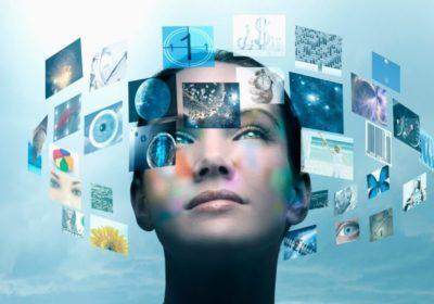 10 психологических исследований, которые помогут добиться успеха в бизнесе