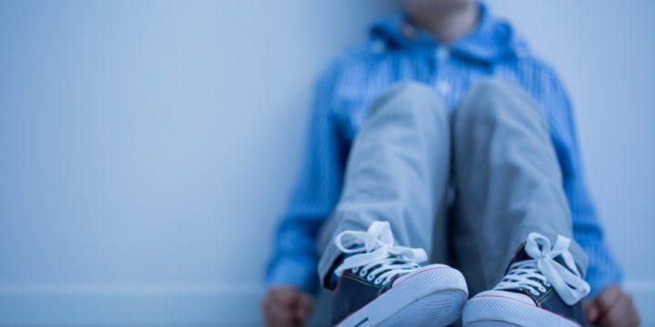 Родители, которые говорят эти 5 фраз, делают детей несчастными