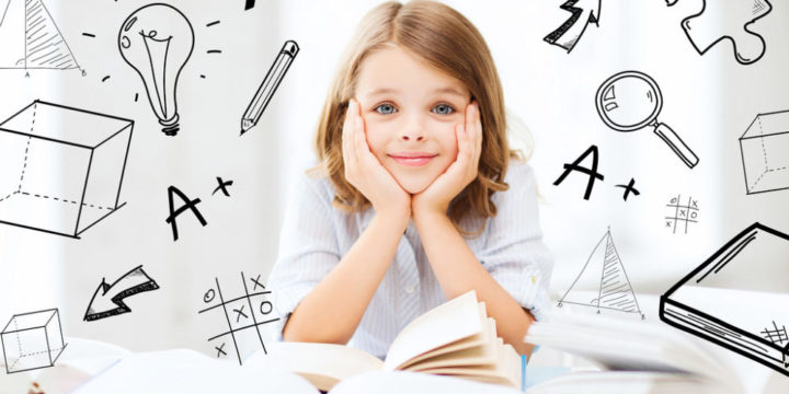 Какие качества будут нужны детям в будущем?